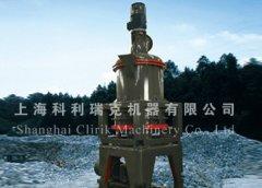 碳化硅磨粉机——碳化硅超细微粉磨